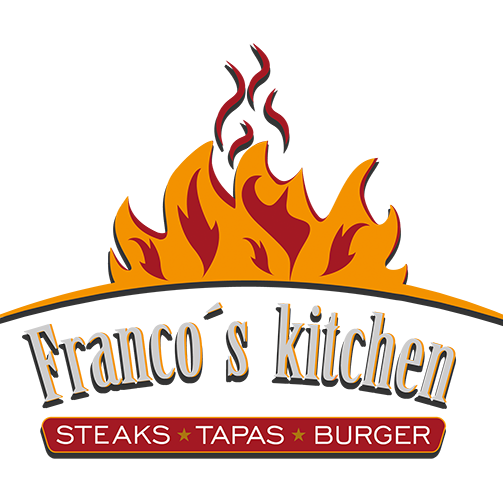 Franco´s Kitchen